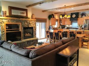 307b Wood Run Drive, Whitefish, MT 59937