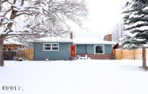614 Woodworth Avenue, Missoula, MT 59801