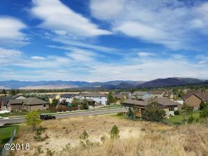 6336 Lower Miller Creek, Missoula, Montana