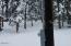 766 Whitetail Drive, Rexford, MT 59930