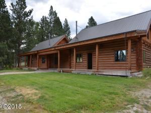 2749 Home Acres Road, Stevensville, MT 59870