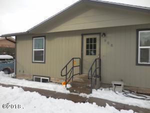 906 Rodgers Street, Missoula, MT 59802