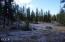 Glen Creek Lane, Eureka, MT 59917