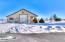 384 Bear Creek Road, Victor, MT 59875
