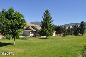10730 El Toro, Missoula, Montana