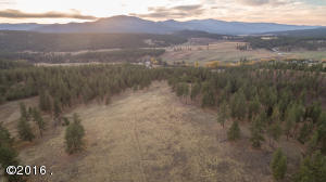 Nhn Nook Lane, Huson, MT 59846