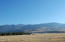 5 Downwind Drive North, Eureka, MT 59917