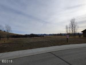 334 Snow Goose Court, Hamilton, MT 59840