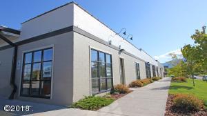 820-838 West Spruce Street, Missoula, MT 59802
