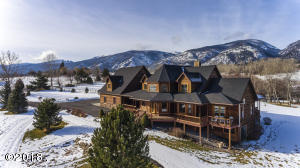 224 Mountain Shadows Trail, Florence, MT 59833