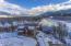 16561 Clark Bluff Drive, Huson, MT 59846