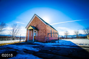 6105 Highway 10 West, Frenchtown, MT 59834