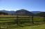 East Pasture