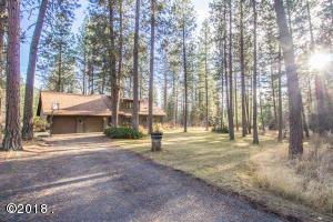 9460 Keegan Trail, Missoula, MT 59808