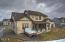 6232 Lower Miller Creek Road, Missoula, MT 59803