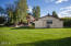 845 Lower Valley Road, Kalispell, MT 59901