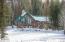 463 Tamarack Creek Road, Whitefish, MT 59937