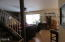 127 Sunburst Court, Kalispell, MT 59901