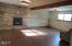 Huge family room!