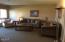 1400 Wisconsin Avenue, Condo #212, Whitefish, MT 59937
