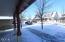 4633 Bordeaux Boulevard, Missoula, MT 59808