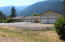 5185 Sloway Frontage Road East, Saint Regis, MT 59866