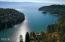 325/335 Hughes Bay, Lakeside, MT 59922