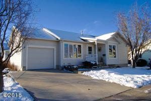 2363 Village Square, Missoula, MT 59801