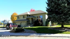 4630 So Reserve, Missoula, Montana