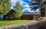 500 Madden Lake Road, Rexford, MT 59930