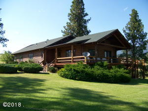 17678 Conniption Road, Huson, MT 59846