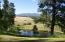 17678 Conniption Road, Huson, MT 59846