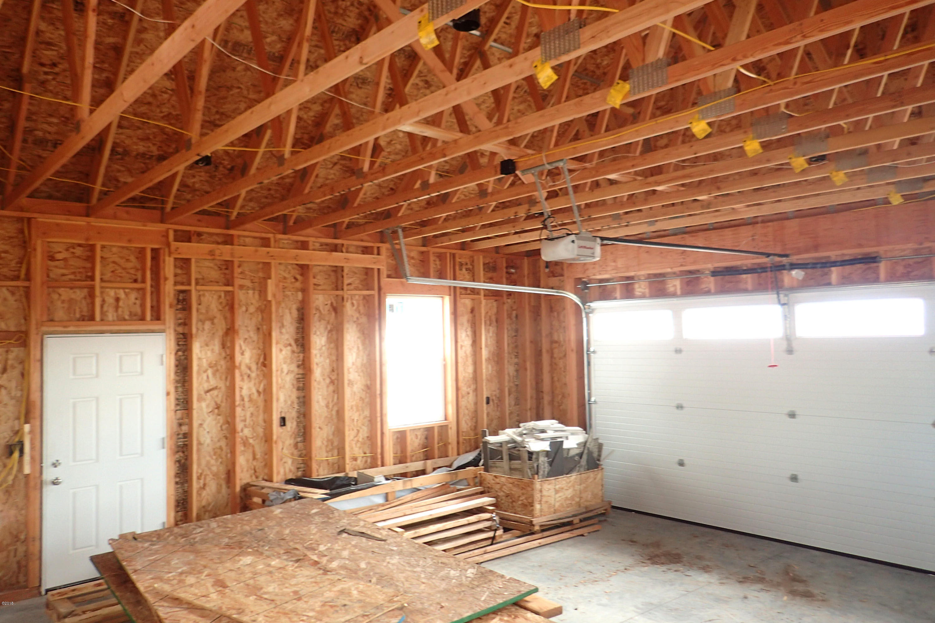 Property Image #16 for MLS #21801342
