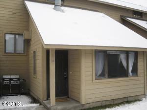 3811 Stephens Avenue, #34, Missoula, MT 59801