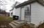 602 North 2nd Street, Hamilton, MT 59840