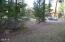 Nhn Riverside Drive, Superior, MT 59872