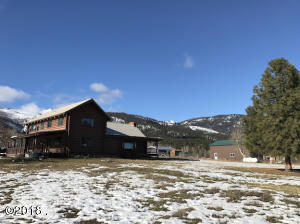 2063 Alder Springs Lane, Victor, MT 59875