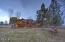 533 Diamond 3 Road, Corvallis, MT 59828