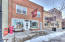 319-321 West Main Street, Hamilton, MT 59840