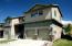 6632 Macarthur Drive, Missoula, MT 59808