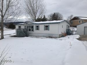 2320 Sage Hen, Missoula, Montana