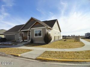 5241 Filly, Missoula, Montana