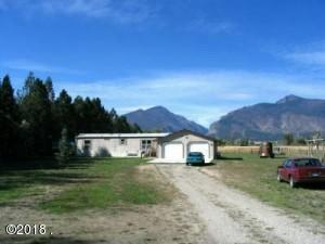422 West River Road, Hamilton, MT 59840