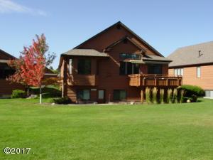 5 Brookside, Missoula, Montana