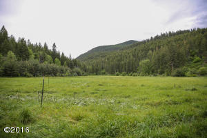 629 High Country Drive, Kalispell, MT 59901