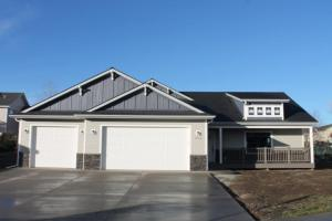 133 Crystal View Court, Lakeside, MT 59922