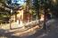 1934 Hallejujah Trail, Bonner, MT 59823