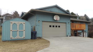 501 High Park Way, Missoula, MT 59803
