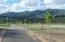 15123 Evelyn Lane, Missoula, MT 59808