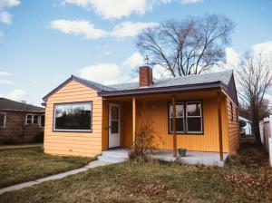 1836 South Avenue West, Missoula, MT 59801